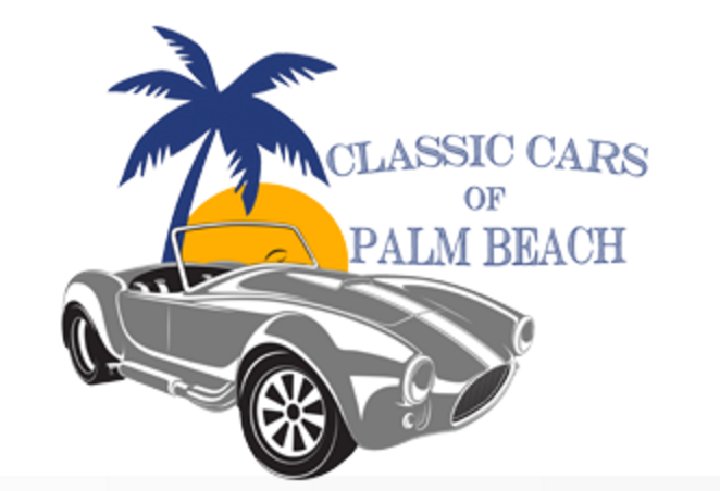 Car Dealership IT Serves and Support - West Palm Beach
