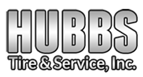 Tire IT Network Service and Support - West Palm Beach